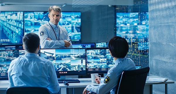 pps-surveillance